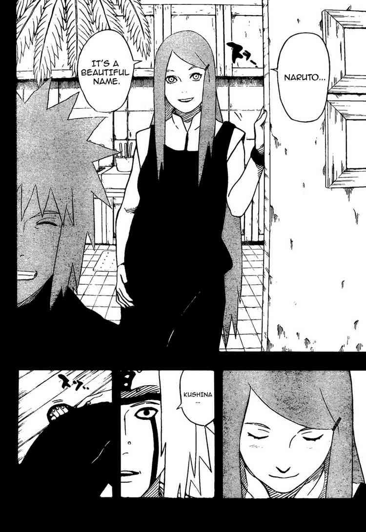 Blog manga manga naruto shippuuden page 64 - Dessin naruto akkipuden ...