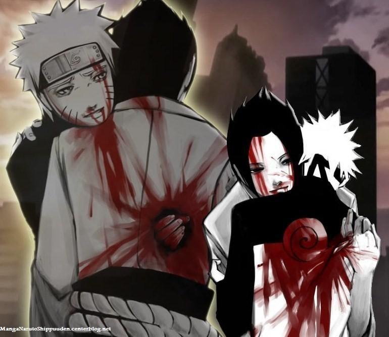 Naruto vs sasuke naruto akkipuden sasuke vs naruto - Naruto akkipuden ...